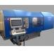GRINDING MACHINES - INTERNALREINECKERISA 200 CNCUSED