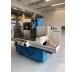 GRINDING MACHINES - HORIZ. SPINDLEBLOHMPLANOMAT 408USED