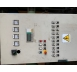 SANDBLASTING MACHINESTOSCATS MC 10X15USED