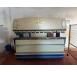 SHEET METAL BENDING MACHINESSCHIAVIRG 50USED