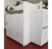 SHEET METAL BENDING MACHINESIBETAMACIB25125NEW
