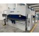 SHEET METAL BENDING MACHINESMVD3100-175NEW