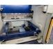 SHEET METAL BENDING MACHINESMVD2100 X 60 TNEW