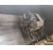 LATHES - AUTOMATIC CNCTAKISAWALA 450 L 22USED