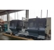 LATHES - CN/CNCRIMEXLCC 1000-C X 3000NEW