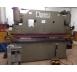 SHEET METAL BENDING MACHINESCOLGAR2500X50 TUSED