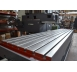 MILLING MACHINES - BED TYPEZAYERKF 5000USED