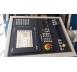 GRINDING MACHINES - CENTRELESSMIKROSAKRONOS M 6 AXISUSED