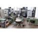 GRINDING MACHINES - HORIZ. SPINDLELODIMICROSTATIC RTR 800USED