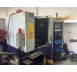 GRINDING MACHINES - UNCLASSIFIEDSTRAUSAKFLEXIMAT 91USED
