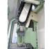 MILLING MACHINES - UNIVERSALMAHOMAHO MAT 600USED