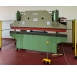 SHEET METAL BENDING MACHINESCOLGAR3100X50 TUSED