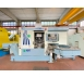 LATHES - UNCLASSIFIEDBV210YUSED
