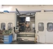 MILLING MACHINES - BED TYPEFSQ100 KR/A3USED