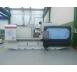 GRINDING MACHINES - HORIZ. SPINDLEROSAAVION 13.7USED