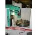 GRINDING MACHINES - HORIZ. SPINDLEROSAROTOR 1500USED