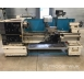 LATHES - UNCLASSIFIED DMTG CDS62 66C USED