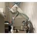 GRINDING MACHINES - INTERNALSTUDERS145USED