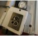 GRINDING MACHINES - UNIVERSALSTUDERFAVORIT S 20-2USED