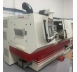 GRINDING MACHINES - UNIVERSALSTUDERSTUDER CNC VARIEUSED