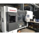 MILLING AND BORING MACHINES DMG MORI NTX2000/1500T USED