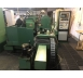 GRINDING MACHINES - EXTERNAL TACCHELLA GRINDIFLEX USED