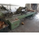 CUTTING OFF MACHINESSTBSD 24USED