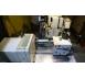 GRINDING MACHINES - EXTERNALSTUDERS21 LEAN CNCUSED