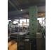 BORING MACHINESTOSWHN 13 CNCUSED