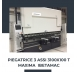 SHEET METAL BENDING MACHINESIBETAMACMAX 3110 3AXNEW