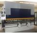 SHEET METAL BENDING MACHINESIBETAMACPIEGATRICE SERIE MAXIMA 3100X100 T 3 AX IBETAMACNEW