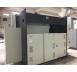 SHEET METAL BENDING MACHINESIBETAMACPIEGATRICE SERIE MAXIMA 2600X100 T 3 AX IBETAMACNEW