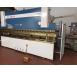 SHEET METAL BENDING MACHINESIBETAMACPIEGATRICE IBETAMAC 4100X100 T 2 AX CENEW