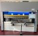 SHEET METAL BENDING MACHINESIBETAMACPIEGATRICI CNC IBETAMAC SERIE ULTRANEW