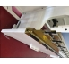 SHEET METAL BENDING MACHINESIBETAMACNOVITÀ PIEGATRICE IBETAMAC 3200X100 T INDUSTRIA 4.0NEW