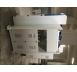 SHEET METAL BENDING MACHINESIBETAMACPIEGATRICE IBETAMAC SERIE ULTRA 1360 4 AXNEW