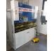 SHEET METAL BENDING MACHINESIBETAMACPIEGATRICE IBETAMAC 1600X30 T CE 2 AXNEW