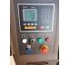 SHEET METAL BENDING MACHINESIBETAMACPIEGATRICE IBETAMAC 2500X63 T CE 2 AXNEW