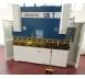 PRESSES - BRAKEIBETAMACPIEGATRICE IBETAMAC 2500X125 T CE 2 AXNEW
