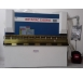 SHEET METAL BENDING MACHINESIBETAMACPRESSA PIEGATRICE 2200X40TNEW