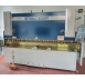 SHEET METAL BENDING MACHINESIBETAMACPRESSA PIEGATRICE IBETAMAC 3100X80 T CE NUOVANEW