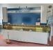 PRESSES - BRAKEIBETAMACPRESSA PIEGATRICE IBETAMAC 3100X80 T CE NUOVANEW