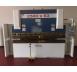 SHEET METAL BENDING MACHINESIBETAMACPIEGATRICE 2500X63 T NUOVA CENEW