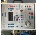 GRINDING MACHINES - HORIZ. SPINDLELODICN - 600 X 350USED