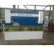 SHEET METAL BENDING MACHINESIBETAMACPIEGATRICE NUOVA IBETAMAC 3200X 100 TNEW
