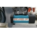 SHEET METAL BENDING MACHINESIBETAMACPIEGATRICE DA 4100X80 T POSIZIONATORE AUTOMATICO 2 ASSI X+YNEW