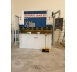 SHEET METAL BENDING MACHINESIBETAMACPIEGATRICE NUOVA 1600X30 T IBETAMAC CENEW