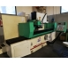 GRINDING MACHINES - HORIZ. SPINDLEROSAIRON 12.6USED
