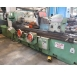 GRINDING MACHINES - EXTERNAL COMETA HSP 2000 USED