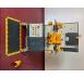 PUNCHING MACHINESIBETAMACPUNZONATRICE COMBINATA IB 65 VNEW